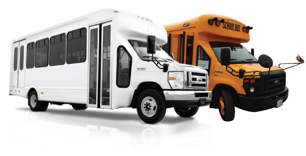 NEWS AND RESOURCES – Phoenix Motorcars
