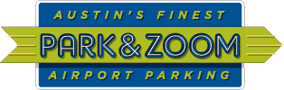 Park&Zoom Set to Receive THREE More ZEUS Shuttle Buses by Years End